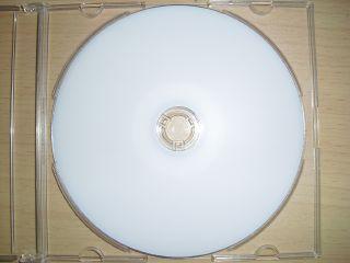 DVD表.jpg